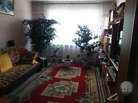 Продается 3-комнатная квартира, ул. Ладожская - Фото 3