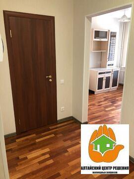 Квартира на Приречной - Фото 4