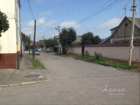 Продажа участка, Нальчик, Ул. Кавказская - Фото 2