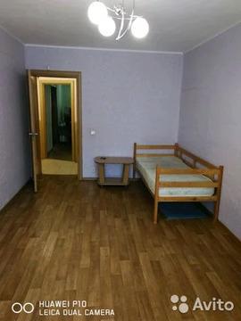 Комната 18 м в 2-к, 1/5 эт. - Фото 2