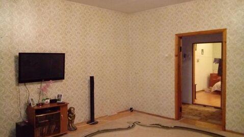 Продается дом121кв.м.Энгельс поселок Новоселова - Фото 2