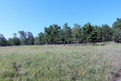 Продается земельный участок площадью 1,12 га - Фото 2