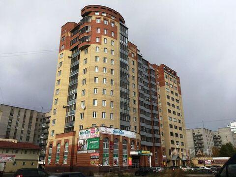 Продажа квартиры, Архангельск, Ул. Северодвинская - Фото 1