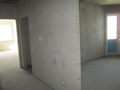 Продам квартиру в новом доме - Фото 3