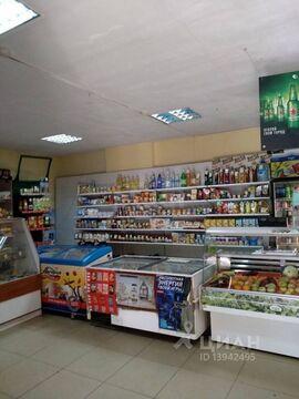 Продажа готового бизнеса, Улан-Удэ, Ул. Добролюбова - Фото 1