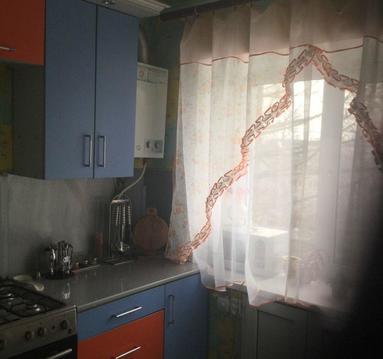 Однокомнатная квартира в г.Александров по ул.Ческа-липа - Фото 3