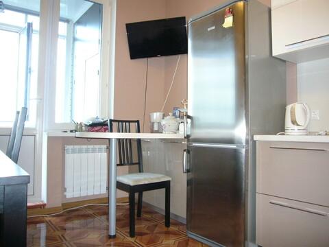 Продается 1-комнатная квартира в центре г. Реутов - Фото 3