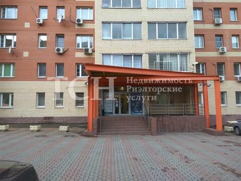 Псн, Мытищи, ул Белобородова, 2к2 - Фото 1