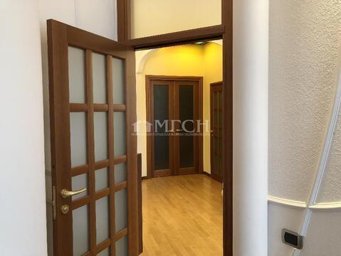 Продажа квартиры, Большой Спасоглинищевский переулок - Фото 1