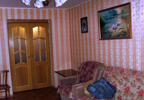 Аренда квартиры, Чита, Островского - Фото 5