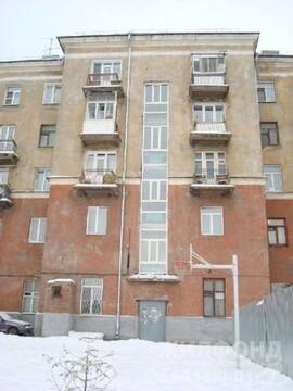 Продажа комнаты, Новосибирск, Дзержинского пр-кт. - Фото 5