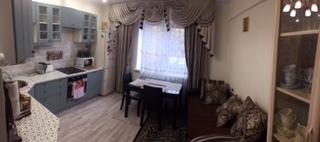 Продается 2-х комнатная квартира по ул. Московская - Фото 2