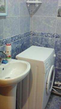 Продам 1ккв в курортном районе г. Железноводска - Фото 5