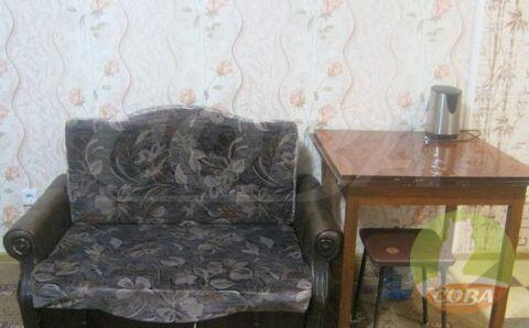 Аренда квартиры, Тюмень, Бульвар Бориса Щербины - Фото 2