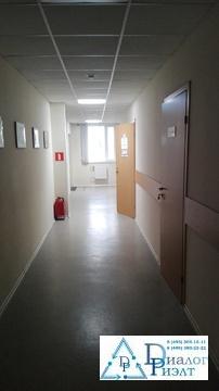 Офис 61 кв.м в пешей доступности к ж\д станции Люберцы - Фото 3