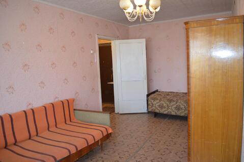 11 комнатная Хорошее состояние Средний этаж - Фото 2