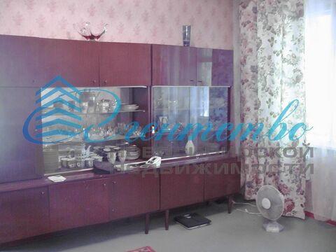 Продажа квартиры, Новосибирск, Ул. Комсомольская - Фото 5
