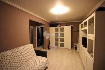 Продажа квартиры, Апрелевка, Наро-Фоминский район, Ул. Парковая - Фото 2