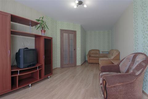 Сдаю квартиру 2-комнатную в хорошем состоянии - Фото 2