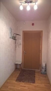 2-х комнатная квартира МО, мкр. Кучино 5200000 - Фото 2
