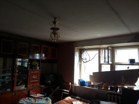 1-комн. квартира в г. Кимры ул. Кольцова 37 - Фото 4