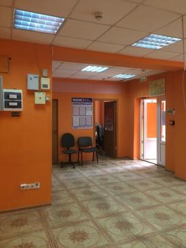 Офисное в аренду, Владимир, Перекопский городок - Фото 4