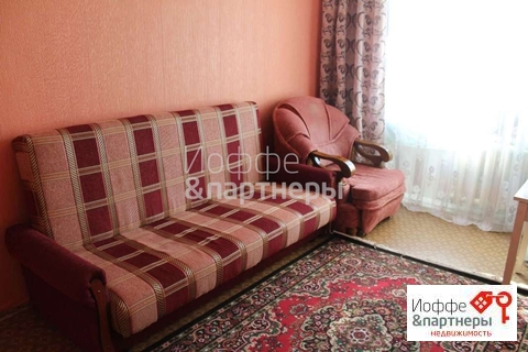 Мопра ул 13, Купить комнату в квартире Владимира недорого, ID объекта - 700755014 - Фото 1