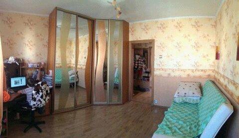 Продажа квартиры, м. Текстильщики, Волжский б-р. - Фото 3