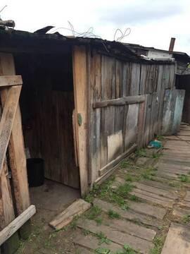 Дом лесозавод недорого - Фото 5