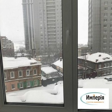 2 квартира Пентагон Соколовая 18/40 - Фото 5