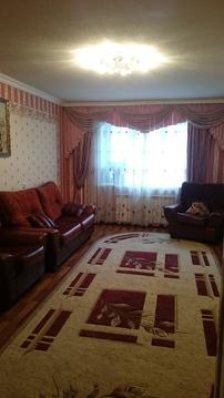 Продажа 3-комнатной квартиры ул. Тонкинская д. 1 - Фото 5