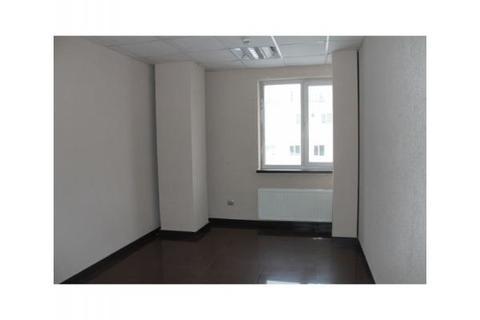Сдается Офисное помещение 72м2 Преображенская площадь - Фото 4