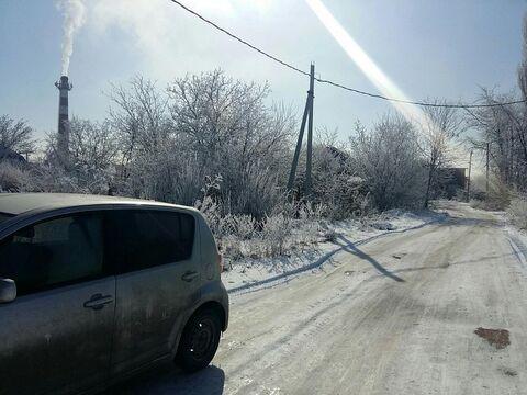 Продается земельный участок г Краснодар, поселок Индустриальный, ул . - Фото 4