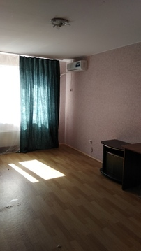 Продажа квартиры, Краснодар, Ул. Линейная - Фото 2