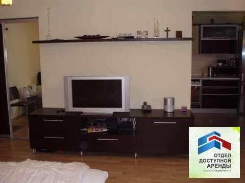Квартира Красный пр-кт. 74 - Фото 2