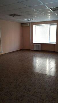 Продажа офиса, Тюмень, Ул. Седова - Фото 5