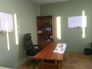 Аренда офиса, Ленинский район, Каширское шоссе - Фото 1