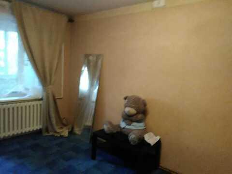 Продам 1-к квартиру, Жуковский город, улица Амет-Хан Султана 7 , 25 км . - Фото 3