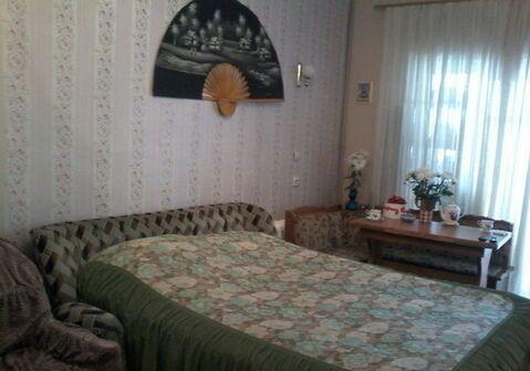Продается 3-к Комната ул. Крымская - Фото 1