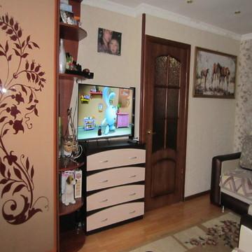 Продаю 2-комнатную квартиру в г. Алексин, Тульская обл. - Фото 1