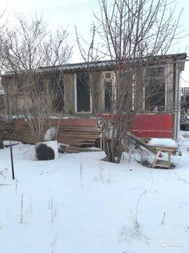 Продается дача в п. Кушкуль - Фото 5
