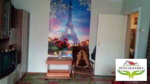 Продам 2- ком квартиру пер. Щорса - Фото 2
