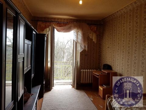 Комната. Советская 2/102 - Фото 1