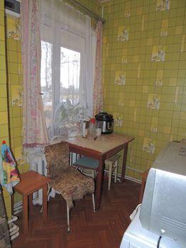 Продажа квартиры, Торжок, Ул. Чехова - Фото 2