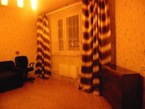 Сдается комната в 3-х комнатной квартире а г.Чехов, ул.Земская, д.8 - Фото 2