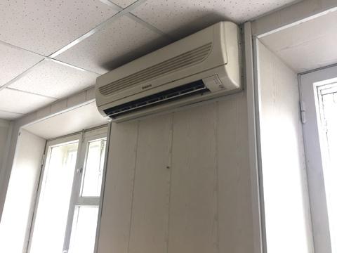 Сдам офис 22 кв.м. (м.Преображенская площадь) - Фото 5