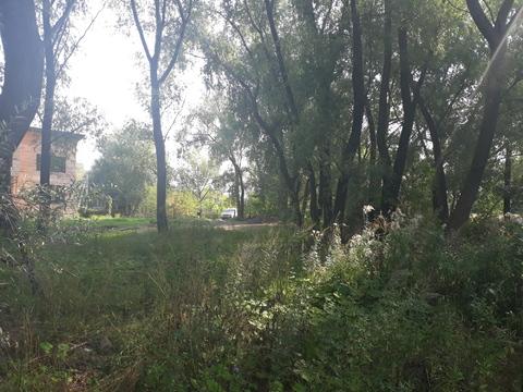 Продаю земельный участок в черте города - Фото 2