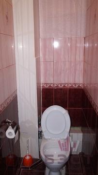 Квартира, Викулова, д.61 к.2 - Фото 3