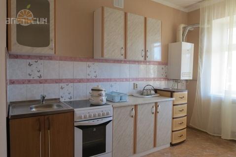 10 000 Руб., 1-комн. квартира, Аренда квартир в Ставрополе, ID объекта - 318029321 - Фото 1