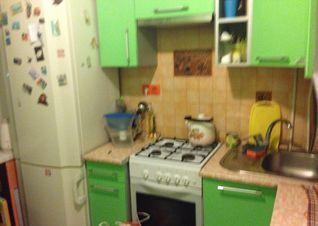 Продажа квартиры, Тула, Ул. Костычева - Фото 1